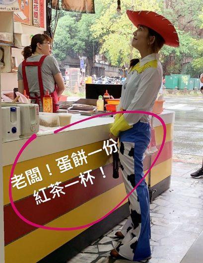 梁靜茹/IG