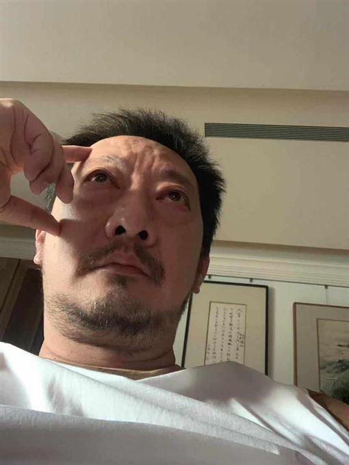 九孔 臉書