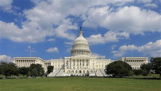 美參院欲通過決議案 限川普向伊宣戰