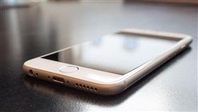 手機(示意圖/翻攝自pixabay)