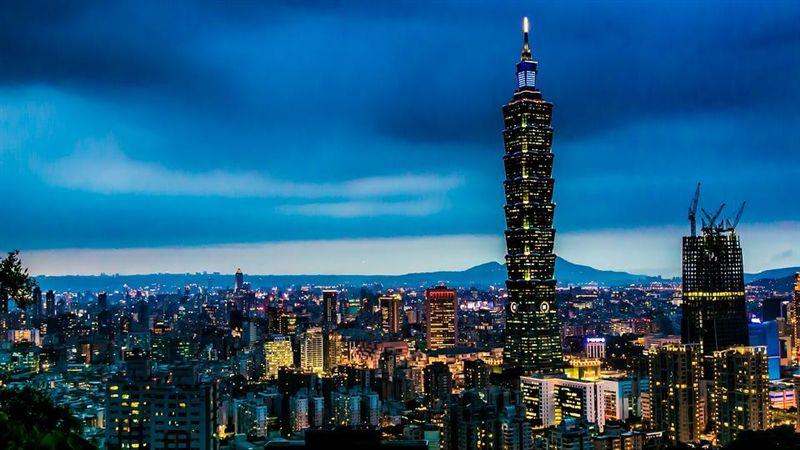 為何台灣長期被打壓「民族性卻不強」?悲慘真相曝光