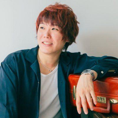 サイタくん劇場,齊田正人,綁架, 圖/推特