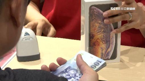 「iPhone、筆電」2折起 搶買「福利機」爆人潮