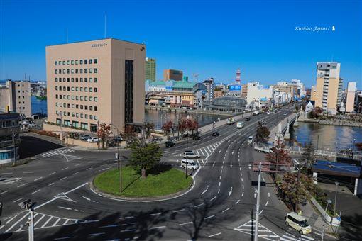 圖/勿用!!!!!陳耀恩,Ean Chen,釧路,皮卡丘,日本