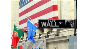 美國,就業,美中貿易,證券,美股,那斯達克指數