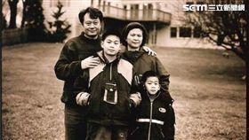 陪你很久很久,李淳,李安,邵雨薇,蔡瑞雪/威視提供