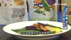 (透視)蔬果脆片胖1900