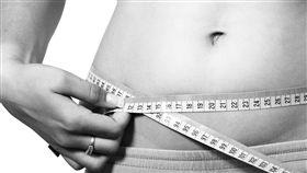 變胖,捐血,打工,普悠瑪,缺血(翻攝自Pixabay)