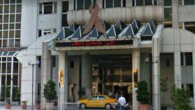 愛滋病個案管理師,聯合醫院,販毒,台北
