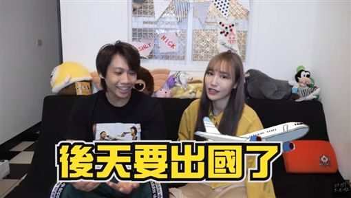 中村 江莉香 youtube