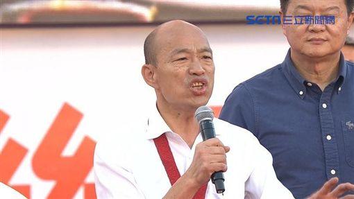 1102,國會政黨聯盟周年慶,韓國瑜,妙天
