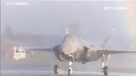 k泡泡毀戰機1100