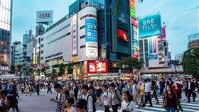 日本(圖/翻攝自pixabay)
