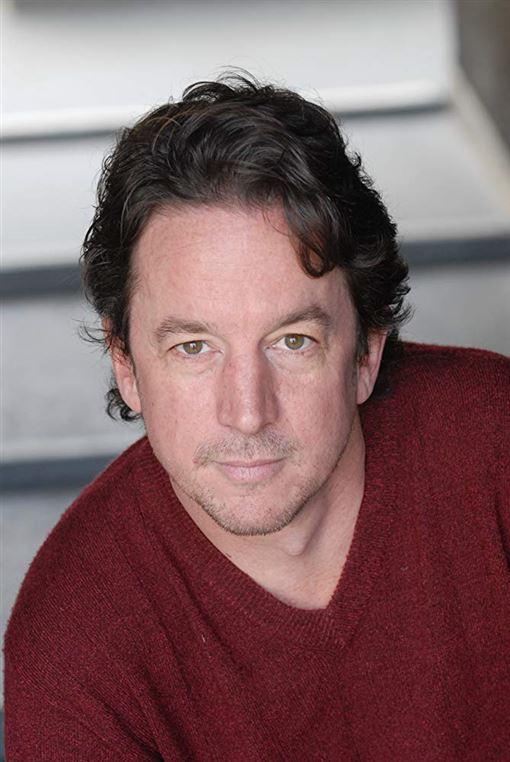Brian Tarantina - IMDb