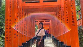 日本,旅遊,入手,東京,大阪,京都,Instagram,PTT 圖/翻攝自Instagram