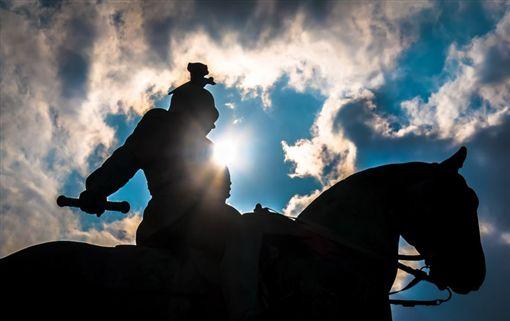 ▲馬(圖/翻攝自pixabay)