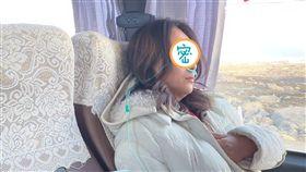 台語歌后王瑞霞《十月的香格里拉》MV上線 高原美景盡收眼底 新聞提供:米樂士娛樂