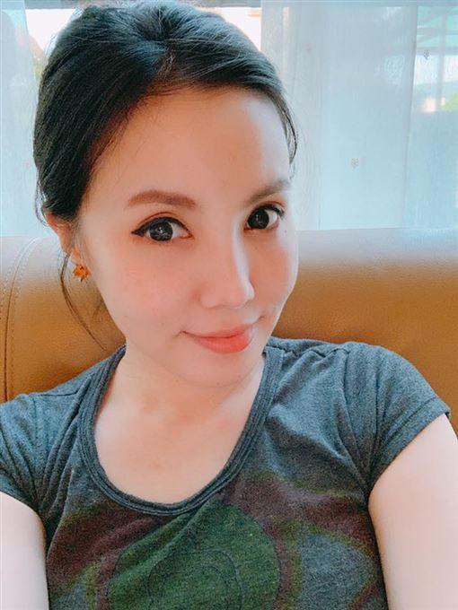 王偊菁 臉書