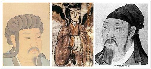 ▲軍師(圖/翻攝自維基百科)