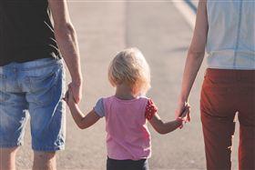 最強小三!她怨尪狂問「女兒在幹嘛」釣一堆苦主:妳不孤單(圖/翻攝自Pixabay)