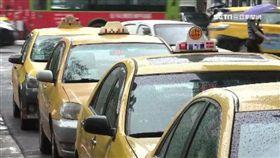 計程車(圖/資料照)