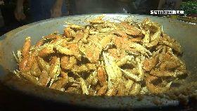 一德螃蟹夯1800