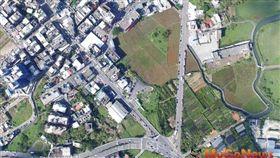 金山及新店中央新村北側開發案 土地公開標售(圖/資料照)