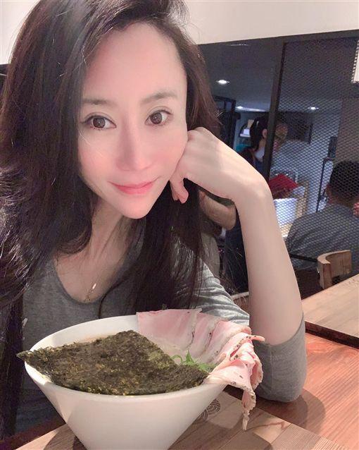 安晨妤/翻攝自臉書