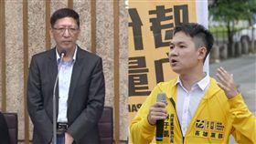教育局長,吳榕峯,林于凱,議會,報告,校長