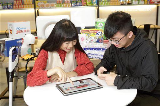 電商、雙11購物節電商平台提供
