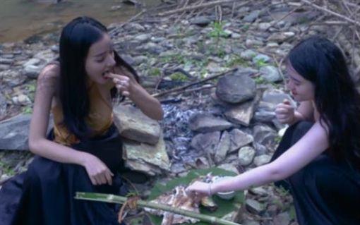 緬甸姑娘,能幹,農村,外配,大陸,公婆 圖/翻攝陸媒