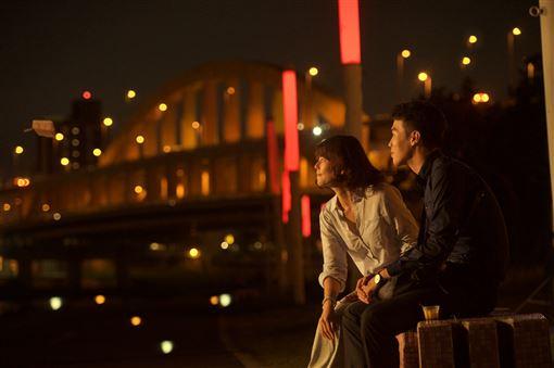 美國電影市場展,那個我最親愛的陌生人,日落之前,孫行者傳:群力降妖記,如常 國家電影中心提供