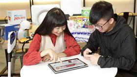 雙11買氣升溫電商業者網路家庭7日宣布,旗下PChome24h購物雙11活動自11月1日開跑以來,前5天業績大幅成長,瀏覽量也增加9倍。(網路家庭提供)中央社記者吳家豪傳真 108年11月7日