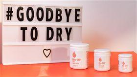 換季肌膚乾燥 醫師:油膠質地保濕強