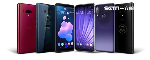 雙11,OPPO,HTC,宏達電