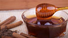 喝水,細菌,蜂蜜水,排便(翻攝自Pixabay)