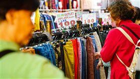 10月消費者物價指數年增0.39%(2)主計總處6日發布10月消費者物價指數(CPI)年增0.39%,並強調台灣物價漲幅溫和平穩,且核心CPI依舊穩定成長,目前並無通縮疑慮。中央社記者王騰毅攝 108年11月6日
