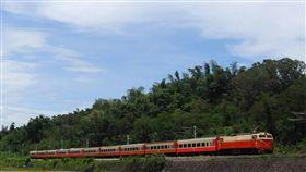 台鐵10班次列車團體票將提前預售為方便團體旅客提早規劃行程,促進東部觀光發展,台鐵9日宣布,10班次列車團體票將開放提前至出發前3個月預售。(台鐵提供)中央社記者汪淑芬傳真 108年11月9日