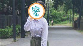 王晴。(翻攝自臉書)