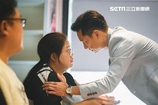 《大餓》謝祖武/(圖/一晌電影提供)