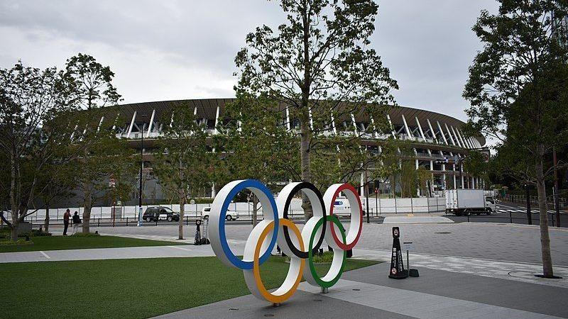 東京奧運主館挖到「大量人骨」!網友心驚:日本魂要發威了