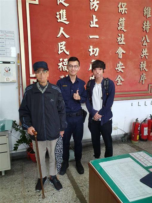 台北市,魔神仔,文山區,傳說,紅衣小女孩