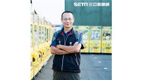 取自陳鴻榮先生臉書
