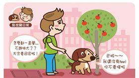 名家/愛你寵物網loveupets(勿用)