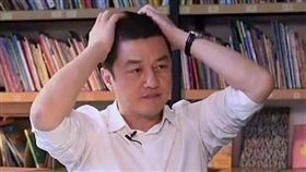 李亞鵬近日傳欠債4千萬錄音檔內容流出。(圖/影片截圖)