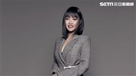 A-Lin無預警公布新單曲《旅.課》1分鐘搶聽版 照片提供:索尼音樂