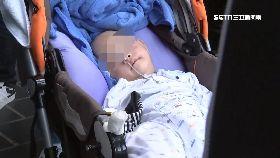 虐嬰案開庭18001