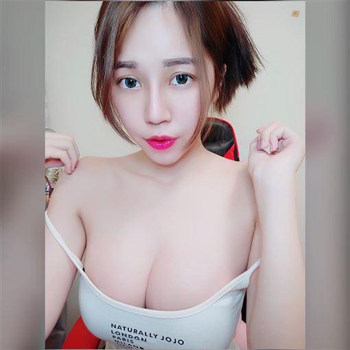 孫安佐,米砂,狄鶯,阿乃 IG