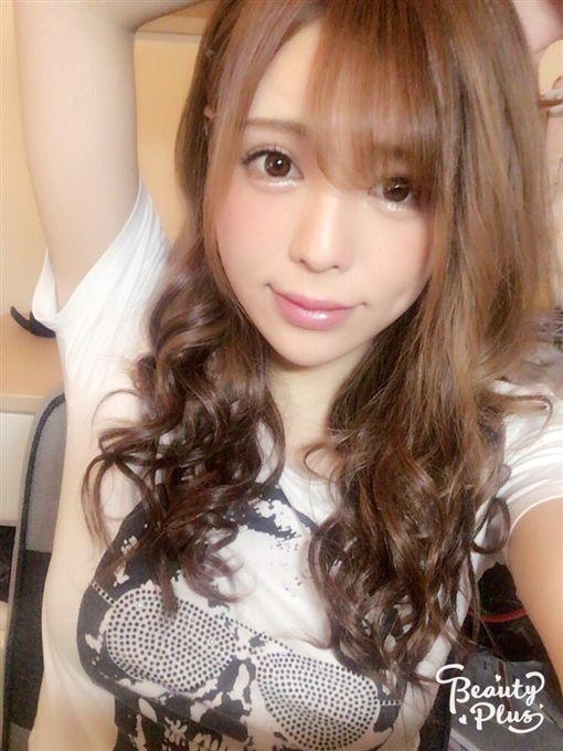 日本,美妝,偽娘,推特