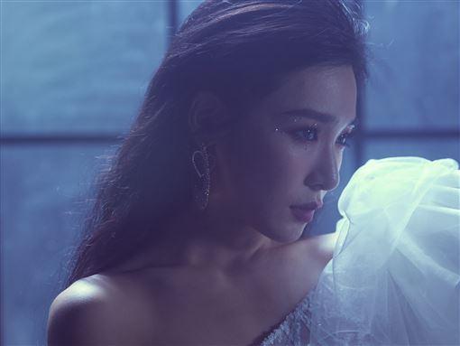 Tiffany IG 全星秀提供